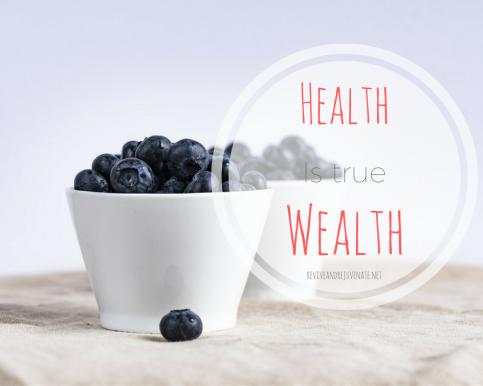 health-is-true